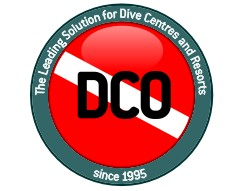 DCO Enterprise - The Leading Solution for Dive Centres and Resorts